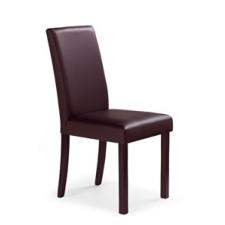 Halmar Nikko fa étkező szék bútor
