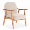 Halmar Retro fotel