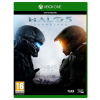 Halo 5: Guardians (Xbox One) 2802618