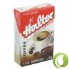 HALTER Cukormentes Cukorka Kávé 40 g