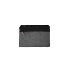 """Hama 101566 notebook tok Florence 13,3"""", fekete-szürke számítógéptáska"""