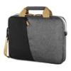 """Hama 101567 notebook táska Florence 13,3"""", fekete-szürke"""