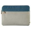 "Hama 101571 notebook tok Florence 13,3"", kék-szürke"