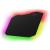 Hama 113759 Urage RGB LED egérpad fekete