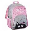Hama 139296 Funny Cat hátizsák
