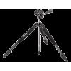 Hama 4098 Delta Duo 170 3D állvány