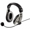 Hama 53994 PC headset AH-100