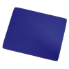Hama 54768 Egérpad (kék)
