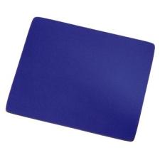 Hama 54768 Egérpad (kék) asztali számítógép kellék