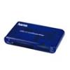 Hama 55348 Kártyaolvasó USB 2.0