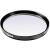 Hama 58 mm UV szűrő