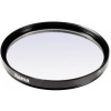 Hama 62 mm UV filter