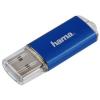 Hama 8GB USB 2.0 LAETA 10 MB/sec pendrive (90982)