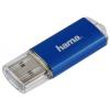 "Hama 90982 USB 2.0 PENDRIVE ""LAETA"" 8 GB, 10 MB/SEC."