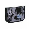 Hama All out Plymouth camouflage tolltartó (138472)