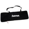 Hama állvány táska - Nagy (63cm)