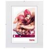 Hama Clip-Fix Anti-Reflex 40x50cm