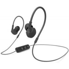Hama Clip-On (177094) headset