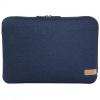 """Hama Jersey notebook tok 13.3"""" - kék (101810)"""