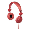 Hama Joy Stereo Headphones 9307