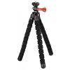 Hama mini-állvány Flex 2in1 26cm kamera és GoPro