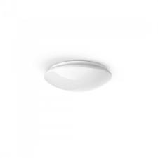 Hama okos mennyezeti lámpa, kerek forma, 30cm (176545) világítás