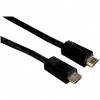 Hama Techline Hama HDMI High Speed ??interfész - 3m