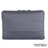 """Hama TORONTO 13,3"""" notebook / laptop tok - kék (101882)"""