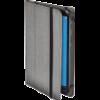 Hama Univerzális tablet tok 10,1  -ig (182367) - Szürke színű