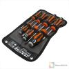 Handy Handy 7 db-os csavarhúzó készlet