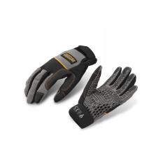 Handy HANDY Munkavédelmi kesztyű tépőzárral XL-es méret