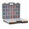 Handy Handy Professzionális dupla rendszerező táska 10995