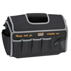 Handy Poliészter szerszámtároló táska nagy