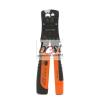 Handy Tools Handy krimpelő fogó kábeltesztelővel (10178), RJ11/RJ12/RJ45, racsnis
