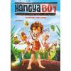 Hangya Boy