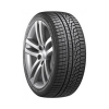 HANKOOK 245/50R18 104V Hankook WINTER I*CEPT EVO 2 W320 XL FR 104[V]