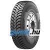 HANKOOK DM09 ( 315/80 R22.5 156/150K )