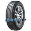 HANKOOK Kinergy Eco 2 K435 ( 195/65 R14 89T )