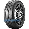 HANKOOK Ventus Prime 2 K115 ( 215/70 R16 100H )