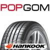 HANKOOK Ventus Prime 3 K125 ( 195/60 R16 89V )