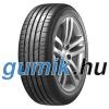 HANKOOK Ventus Prime 3 K125 ( 215/55 R17 94W )