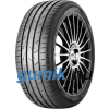 HANKOOK Ventus Prime 3 K125 ( 225/55 R16 95W )
