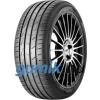 HANKOOK Ventus Prime 3 K125 ( 225/60 R17 99V )