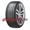 HANKOOK Ventus S1 Evo 3 K127 ( 255/40 ZR18 99Y XL SBL )