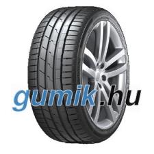 HANKOOK Ventus S1 Evo 3 K127B HRS ( 225/50 R18 95W *, runflat ) nyári gumiabroncs