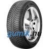 HANKOOK Winter i*cept RS 2 (W452) ( 165/65 R14 79T )
