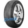 HANKOOK Winter i*cept RS 2 (W452) ( 195/60 R15 88H )