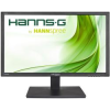 Hannspree HL225HPB