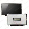 HannStar HSD140PHW4-B kompatibilis fényes notebook LCD kijelző