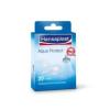 Hansaplast aquaprotect vízálló sebtapasz - 20 db